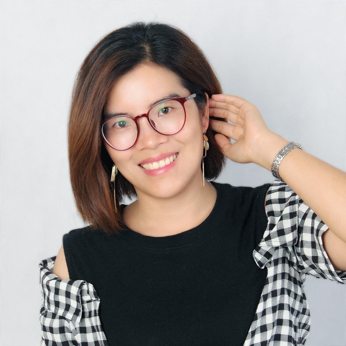 Becky Lai